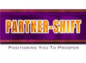 Partner-Shift